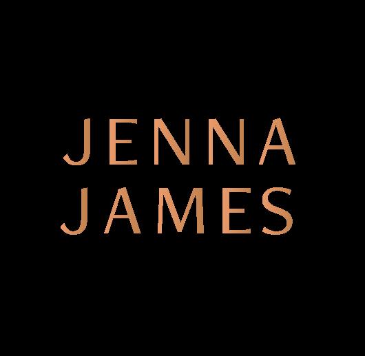 Jenna James